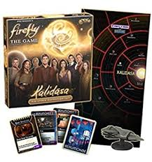 amazon black friday deals board games amazon com firefly the game not available toys u0026 games
