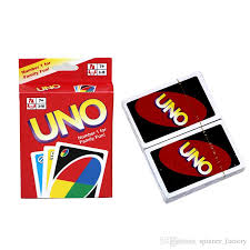 download games uno full version popular entertainment card games uno cards fun poker playing cards