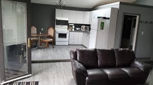2 Bedroom Apartments Woodstock Ontario 33 Light Street Woodstock On Walk Score