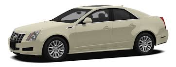 cadillac cts in alabama for sale used cars on buysellsearch