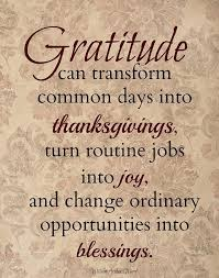 thanksgiving quotes archives allegro today