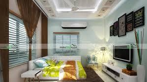 interior designer in indore make my house home interior design ideas cheap wow gold us