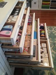 Jennifer Mcguire Craft Room - 318 best craft room ideas images on pinterest display ideas
