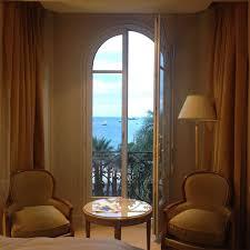prix chambre hotel carlton cannes prix chambre hotel carlton cannes 43 images intercontinental