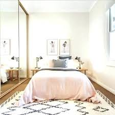 small modern bedrooms japanese small bedroom modern bedroom elegant small bedroom japanese