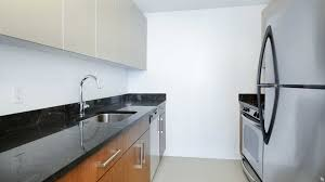 the brooklyner apartments reviews in brooklyn 111 lawrence