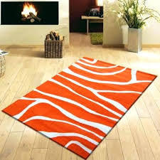 tapis de cuisine orange tapis de cuisine orange tapis orange et gris awesome tapis salon