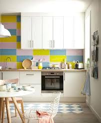 tapis pour la cuisine tapis pour cuisine 15 idaces pour un sol original theedtechplace