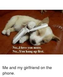 I Love You More Meme - 25 best memes about no i love you more no i love you more memes
