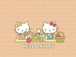 kitty cute wallpaper desktop wallpapers dhdwallpaper