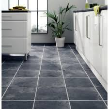 laminate flooring that looks like tile garage floor tiles
