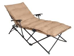 Folding Chaise Lounge Chair Outdoor Folding Chaise Lounge Chairs Folding Outdoor Lounge Chair