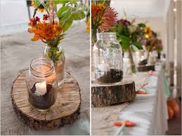 mason jar home decor ideas college lists com get house design ideas
