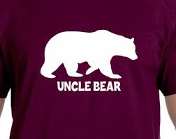 uncle gift uncle shirt gifts for uncle uncle shirt
