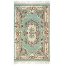 Area Rugs 4 X 6 4 X 6 Area Rugs Rugs The Home Depot
