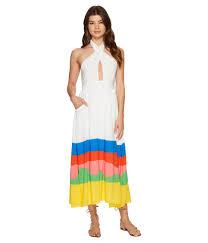 mara hoffman clothing women at 6pm com
