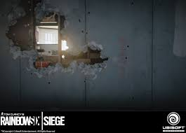 siege https dump image heavy tom clancy s rainbow six siege polycount