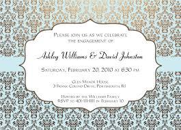 House Invitation Card Wedding Invitation Engagement Invitation Cards Superb