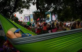 American Flag Hammock October U2013 2016 U2013 Collective Vision Photoblog For The Austin