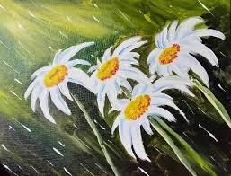 3777 best paint nite images on pinterest paint party canvas