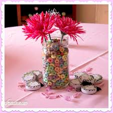 baby shower table centerpiece ideas table decorations for baby shower girl baby shower decorations
