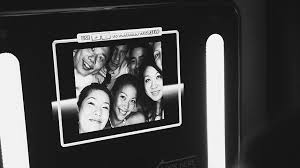 Portable Photo Booth Photobooth Events A Portable Photo Booth For Hire In Kuala