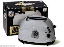amazon black friday toasters jesus toasters pulled from amazon after the website withholds