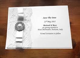 wedding invitations limerick birds luxury handmade wedding invitations home