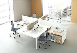 mobilier professionnel bureau mobilier professionnel bureau meuble de bureau professionnel