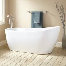 bathtubs idea amusing freestanding tub with jets freestanding
