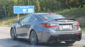 lexus rc f vs mustang gt rc f vs m4 page 8 clublexus lexus forum discussion