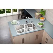 Elkay Crosstown Sink by Install Elkay Kitchen Sink Elkay Kitchen Sink Specifications
