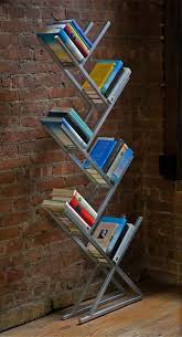 wow these are 17 modern shelving design inspirations that gonna