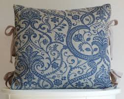 Shabby Chic Pillow Covers by Fixer Upper Pillow Etsy