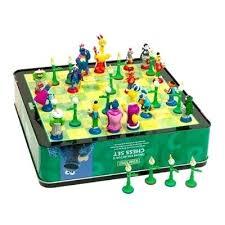 cool chess set cool chess sets zoom chess set ebayca merrilldavid com