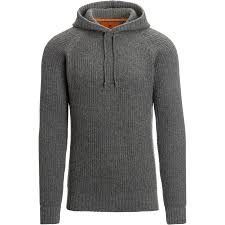mens sweaters basin and range crosscut sweater s backcountry com
