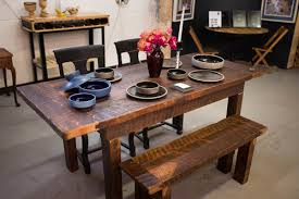 furniture u2014 basemeant wrx