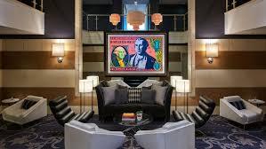 American Local History Network Washington by Kimpton George Hotel In Washington Dc Kimpton Hotels