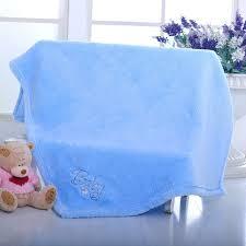 ou jeter un canapé couvertures pour lit secret couverture manta polaire couverture
