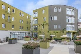 rent lexus san diego 900 f street apartments san diego ca walk score