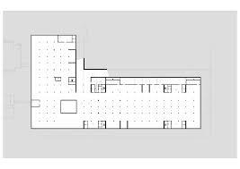 fresh fresh basement apartment design plans 9630