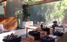 family garden menu dubai our sandbox toko family garden brunch japanese style