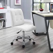 Office Desks Newcastle Office Second Office Chairs Reception Desk Second
