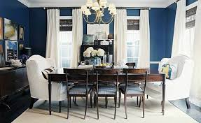 dining room amazing dining room styles dining room unique