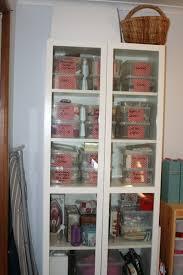 bookcase glass doors image collections glass door interior