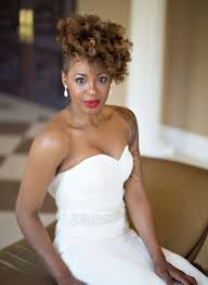 22 best wedding images on pinterest hairstyles makeup and africans