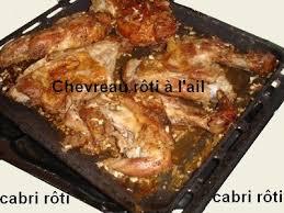 cuisiner le chevreau cuisine des gones cuisine lyonnaise