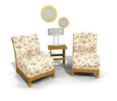home designer pro catalogs home designer suite bonus catalogs designer pro bonus catalogs
