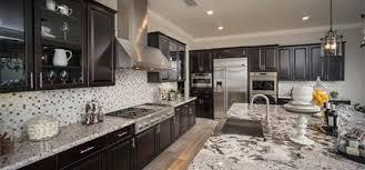 new home design center checklist new home design center checklist brightchat co