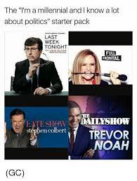 Trevor Noah Memes - 25 best memes about trevor noah trevor noah memes